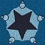 PSC logo new - PSC