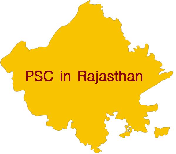 rajasthan-psc