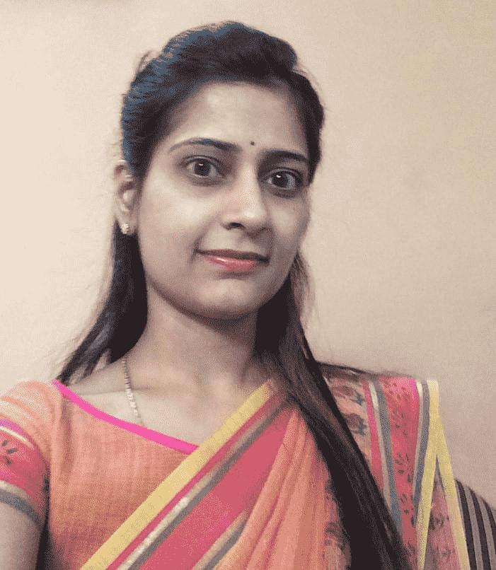Sakshi image-min