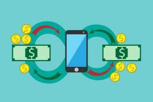 digital-microfinance