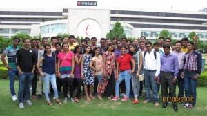 PSC India - 19