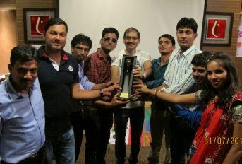 PSC India -12