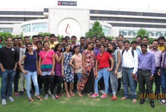 PSC India -14