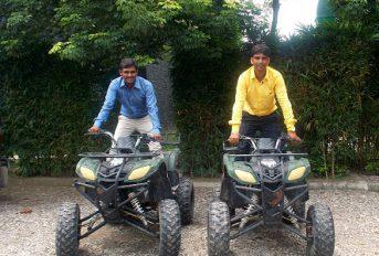 PSC India -1