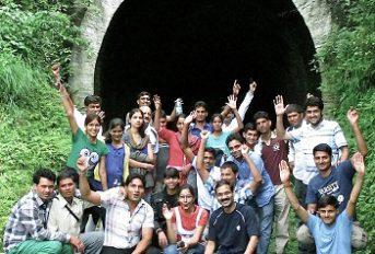 PSC India -3