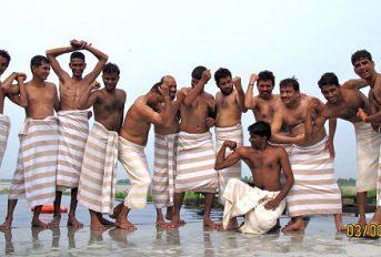 PSC India -5